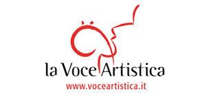 voce-artistica-bianco.jpg