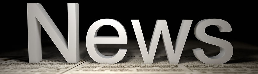 News Magic Sound