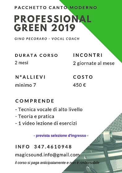 Professional canto green.png