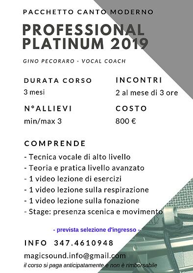 Professional canto platinum.png