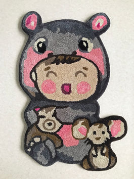Baby mouse1.jpg