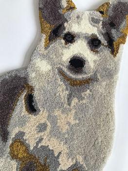 Doggie Doormat.jpg
