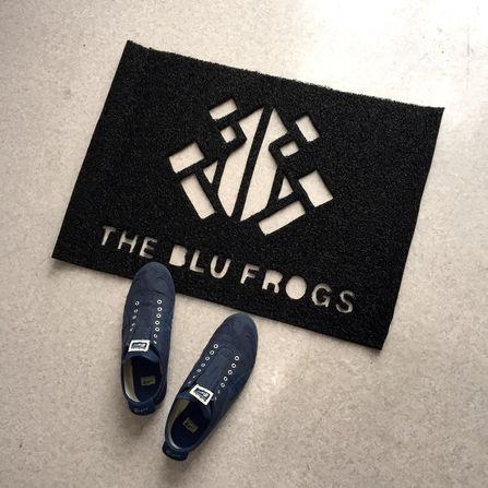 Blu Frog.jpg