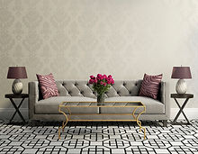Sofa Chesterfield.jpg