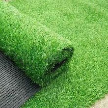 Synthetic Grass.jpg