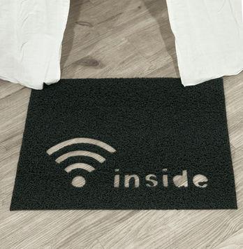 wifi 03.jpg