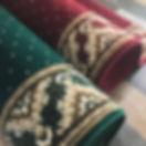 Al Namaz 019063 b.jpg