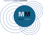 Logo_Mens Ministry-2020.png