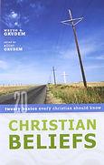 Grudem_Christian-Beliefs-Book.jpg