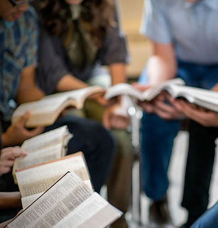 youth-Bible-study_edited.jpg