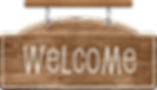 welcome-sign-image_scaled.png