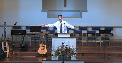 Pastor Jason - Preaching.jpg