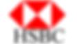 hsbc logo.png