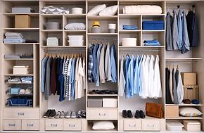 Organized-closet.png
