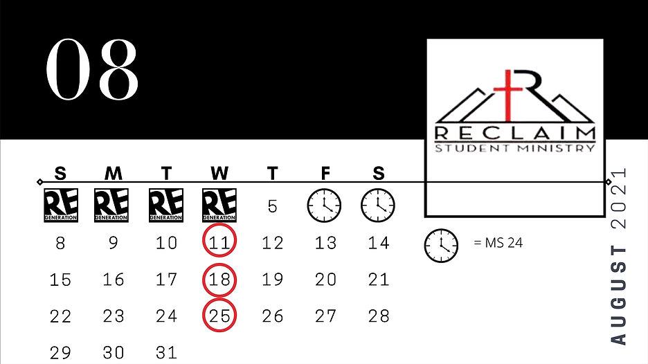 New Calendar 3.jpg