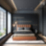 Bedroom One V1.jpg