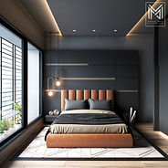 Bedroom One V1.jpg
