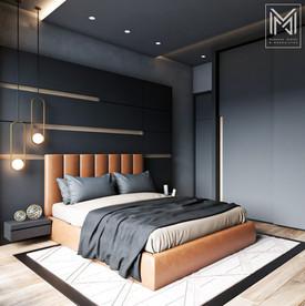 Bedroom One V4
