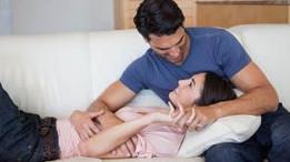 La lealtad: un pilar del encuentro sexual