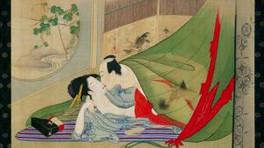 Qué aprender de Oriente respecto del sexo