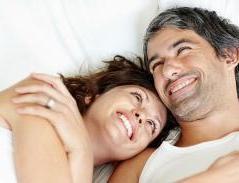 El orgasmo simultáneo, ¿placer o exigencia?
