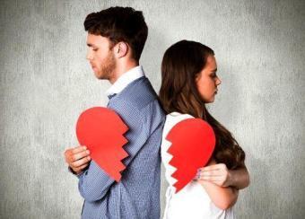 La infidelidad y la confianza en las relaciones de pareja