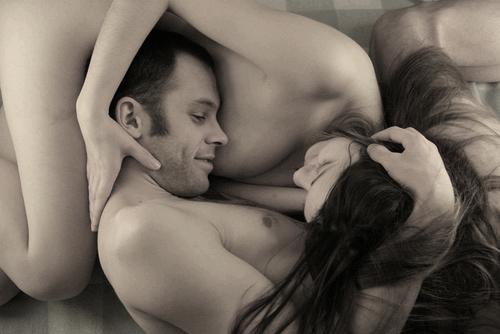 Tips para una intimidad cómoda y provocadora.