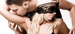 La fantasía sexual y sus beneficios