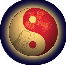 Sexo y bienestar desde la Medicina Tradicional China