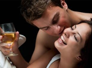 El deseo sexual femenino ¿es efectiva la farmacoterapia?