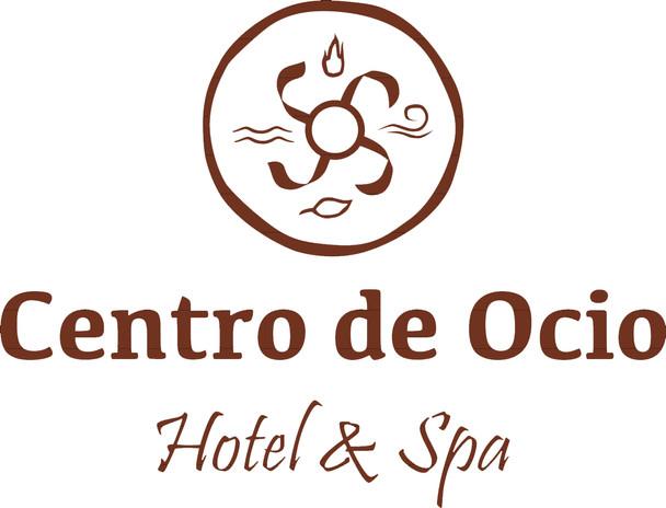 Ocio Territorial Hotel- Chiloé