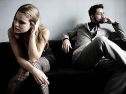 ¿El amor no basta, si no se sabe ser pareja no se tiene mucho futuro?