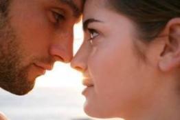 Mirar y ser mirado? un placer simple y efectivo