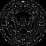 Whisky Ambassador Logo