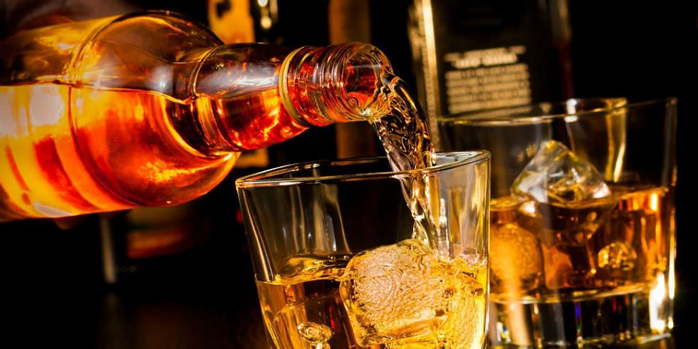 Whisky Ambassador Certification Course - Bangalore