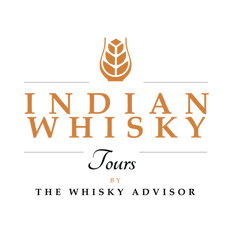 whisky-tour-logo.png