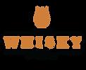 logo-TWA.png