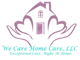 only-logo-PNG (1) mine transparent.png