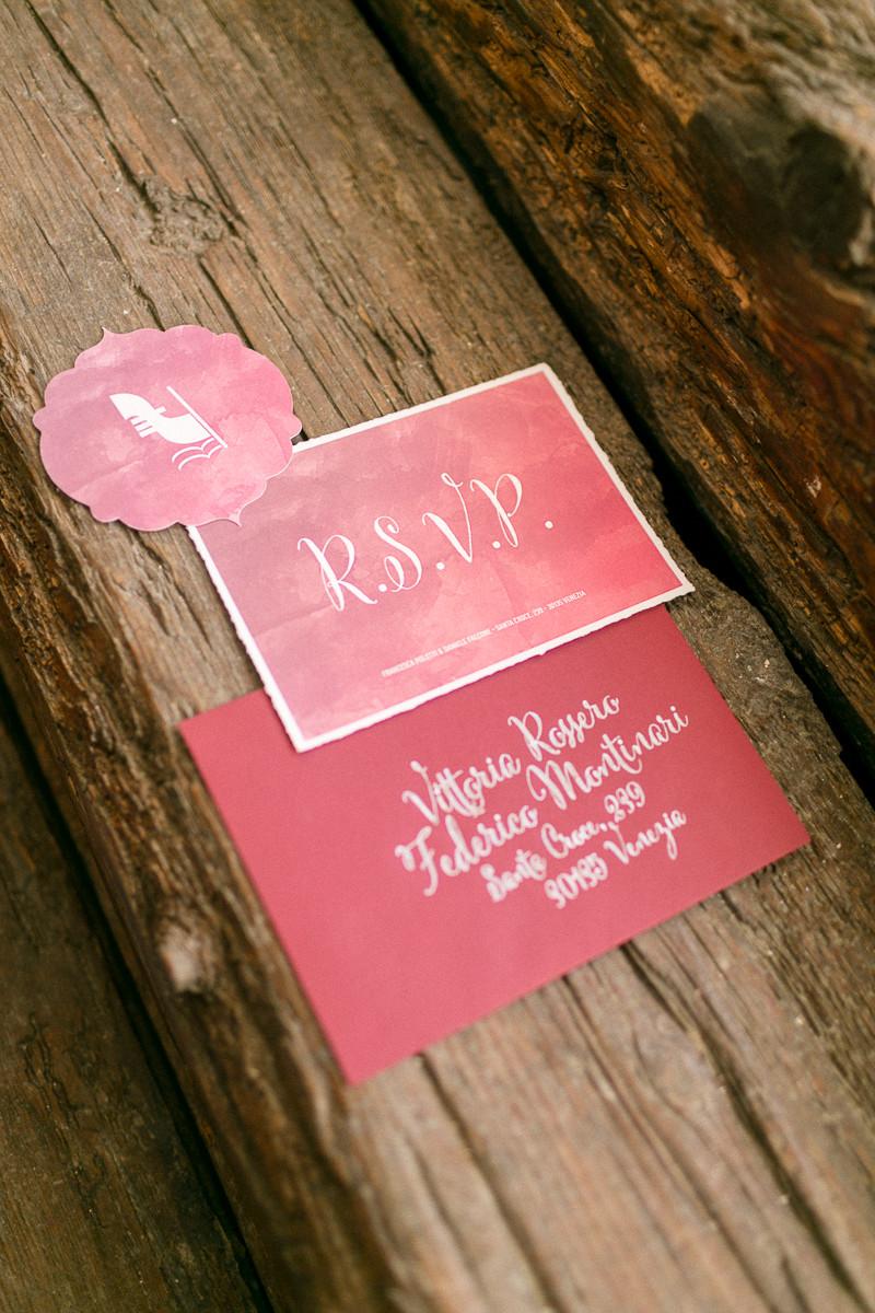 Hochzeit gedicht zusage Einladung zum