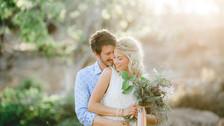 Meine Hochzeit auf Mallorca – eine Danksagung & Tipps für Brautpaare