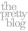 pinpoint-designs-papeterie-hochzeit-presse-the-pretty-blog