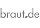 pinpoint-designs-papeterie-hochzeit-presse-brautde