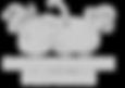 München, Fotografie, Susanne Wysocki, Marlene Scheiber, Brautmoden, Braukleid, Brautkleider, Standesamtkleid, Brautschuhe, Hochzeitsschuhe, Hochzeit, Hochzeitskleid, Hochzeitskleider, Brautdirndl, Hochzeitsgewand, Brautcouture, Bridalcouture, Haute Couture, Brautgeschäft, Brautatelier, Brautzimmer, Weddingdress, Weddingcouture, Kleid, Brautjungfernkleid, Schleier, Brautschleier, weißes Kleid, Brautjungfern, Tirol, Salzburg, Österreich, München, Brautfummel, Traum in weiß, Brautdessous, Brautlingerie, Strumpfband, Brautschmuck, Ringkissen, Brautdesign