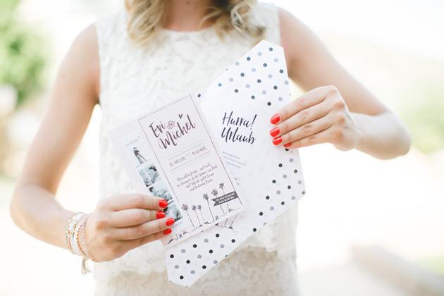 Die Besten Texte Fur Eure Hochzeitseinladung Mustertext Project