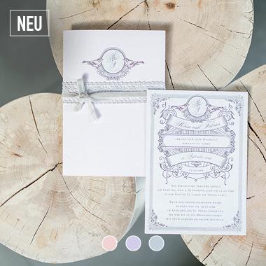 project-pinpoint-hochzeitskarte-vintage-abbey