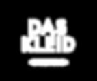 Logo_weiss_ohneRahmen.png