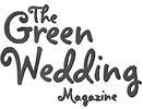 pinpoint-designs-papeterie-hochzeit-presse-green-wedding