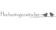 pinpoint-designs-papeterie-hochzeit-presse-hochzeitsgezwitscher