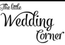 pinpoint-designs-papeterie-hochzeit-presse-wedding-corner