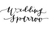 pinpoint-designs-papeterie-hochzeit-presse-wedding-sparrow